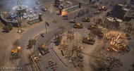 Command & Conquer wants to avoid 'pay to win'