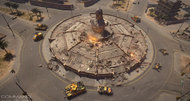 Command & Conquer campaign missions coming in 2014