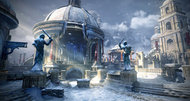 Gears of War: Judgment getting DLC Season Pass, Maxim sponsored content
