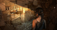 Tomb Raider producer defends $60 Definitive Edition