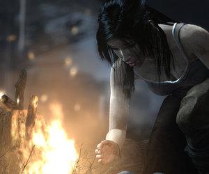Tomb Raider Videos