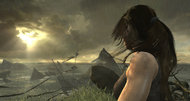 Tomb Raider: Definitive Edition coming to Xbox One and PS4 in 2014