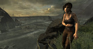 Tomb Raider: Definitive Edition will have better graphics than PC original
