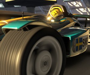 TrackMania 2 Stadium Videos