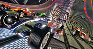 TrackMania2 Stadium now in open beta