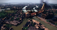 Air Conflicts: Vietnam announcement screenshots