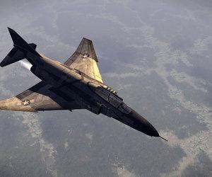 Air Conflicts: Vietnam Videos