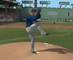 MLB 2K13 Videos