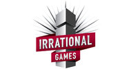 Irrational Games restructuring, all but 15 members leaving
