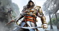 Assassin's Creed 4: Black Flag confirmed by box art