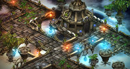Rainbow Moon getting sequel, Rainbow Skies