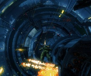Star Trek Screenshots