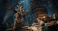 Deadfall Adventures announced from Painkiller: Hell & Damnation dev