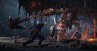 The Witcher 3: Wild Hunt March 1 screenshots