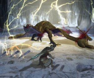 Monster Hunter 3 Ultimate Files