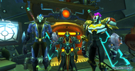 WildStar beta signups begin