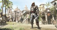 Assassin's Creed 4: what's in store for the present-day story