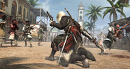 Assassin's Creed 4: Black Flag preview: refreshing a franchise