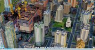 SimCity Mac launch hits its own technical jam