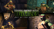 Teenage Mutant Ninja Turtles: Out of the Shadows announced