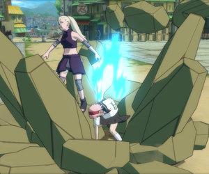 Naruto Shippuden: Ultimate Ninja Storm 3 Videos
