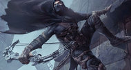 Thief's hero redesigned to be 'more mainstream'