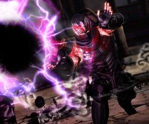 Ninja Gaiden 3: Razor's Edge Videos