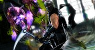 Ninja Gaiden 3: Razor's Edge gets second screen gameplay via Xbox SmartGlass