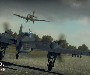 War Thunder Files