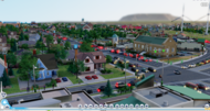 Maxis: 'we could have built an offline mode' in SimCity