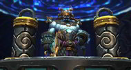 World of Warcraft 'Thunder King' patch 5.2 adds new raid, bosses