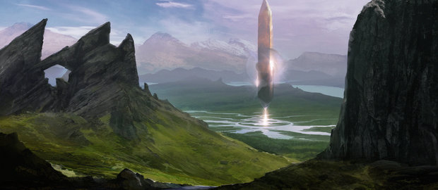 Torment: Tides of Numenera News