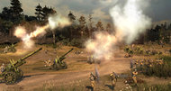 Company of Heroes closed beta begins April 2