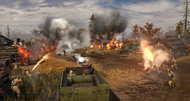 Company of Heroes 2 pre-order bonuses announced