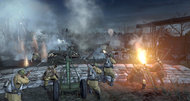 Sega adds more to Company of Heroes 2 Digital CE