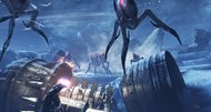 Lost Planet 3 coming June 25, pre-order bonuses detailed
