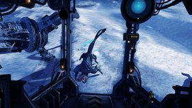 Lost Planet 3 Screenshot from Shacknews