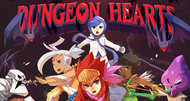 Dungeon Hearts screenshots