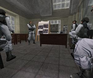 Counter-Strike: Condition Zero Screenshots