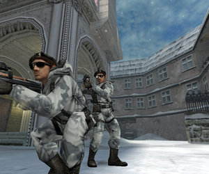 Counter-Strike: Condition Zero Videos