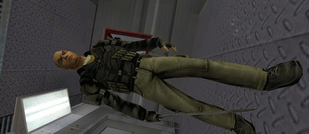 Counter-Strike: Condition Zero News