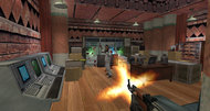 Counter-Strike: Condition Zero assaults Linux
