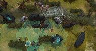Dogs of War Online screenshots