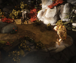 Brothers: A Tale of Two Sons Videos