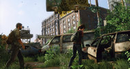 The Last of Us wins 2014 Writer's Guild video game award