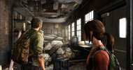 The Last of Us ships 3.4 million in three weeks