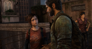The Last of Us 'red-band' trailer shows off gory bits