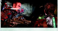 Dead Space 3 Awakened Screenshots DitigalOps