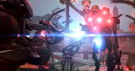 Final Defiance beta to include Xbox 360, PlayStation 3 users