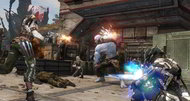 Defiance screens 03-08